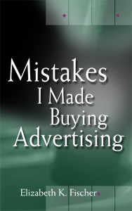 Mistakes Advertising