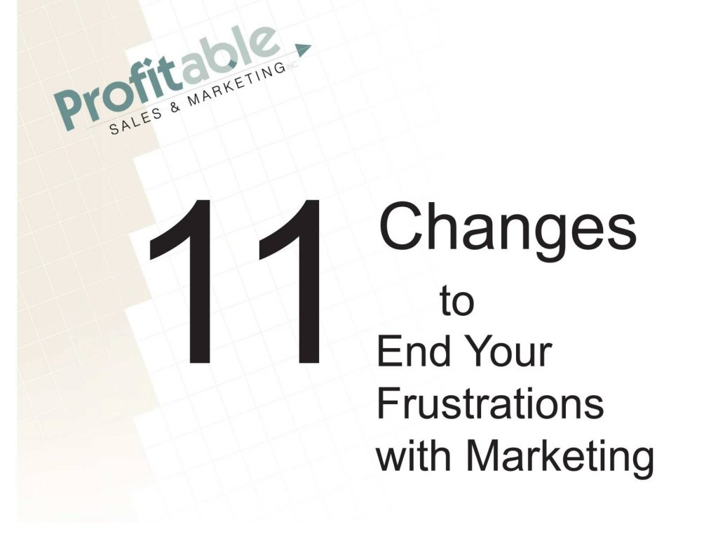 end-your-marketing-frustrations-workshop-front-cover