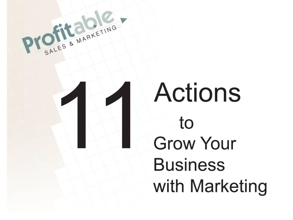 grow-your-business-with-marketing-workshop-cover