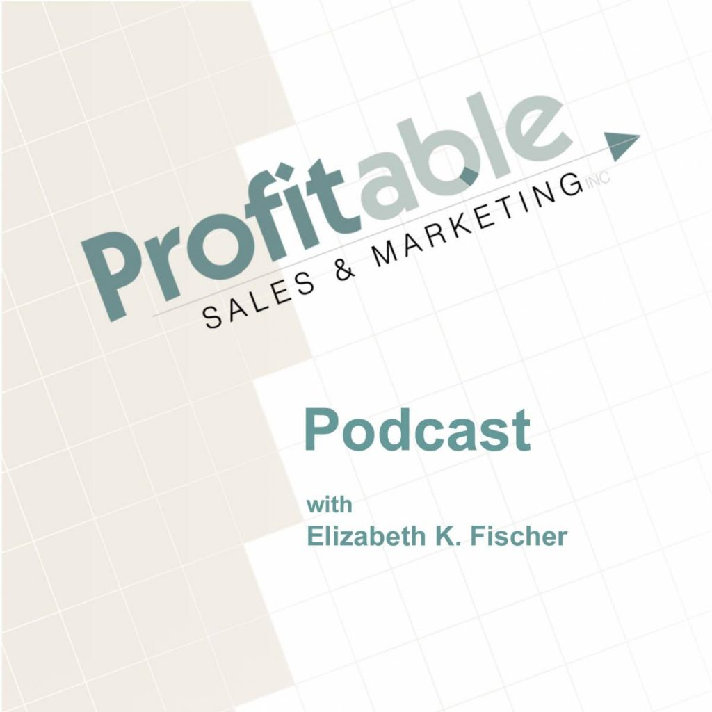 profitable-marketing-podcast